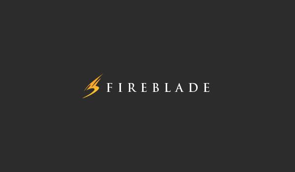 fireblade-thumb