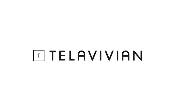 telavivian-thumb
