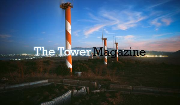 thetower-thumb